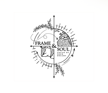 Frame and Soul