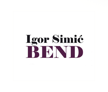 Igor Simic i Bend